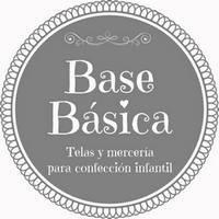 BASE BASICA S.L.